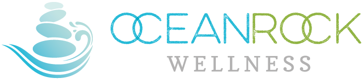 Ocean Rock Wellness